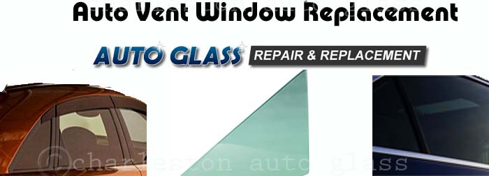 All Car Vent Windows replacemnts