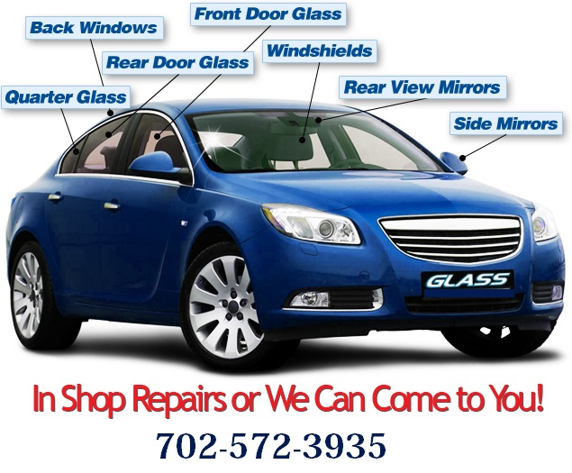 Auto glass services power windows repairs auto glass for Window motor repair cost